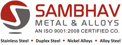 Sambhav Metal & Alloys Company
