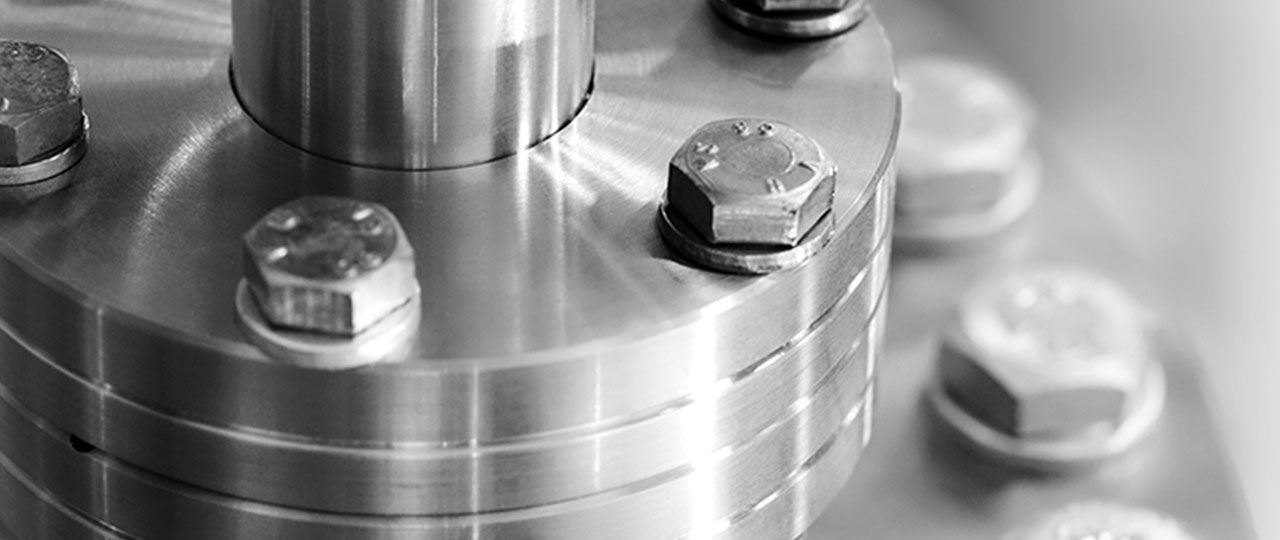 Types of Stainless Steel Corrosion