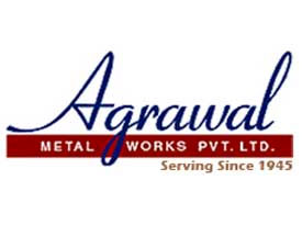 Agrawal Metal Works Pvt. Ltd.