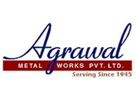 Agrawal Metal Works Pvt. Ltd.