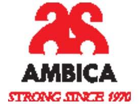 Ambica Stels