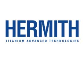 Hermith