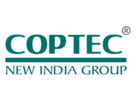 Coptec