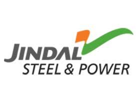 Jindal Steel Power