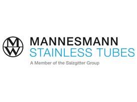 Mannesmann Stainless Tubes