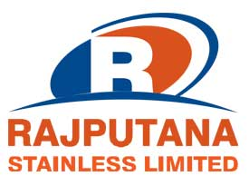 Rajputana Stainless Limited