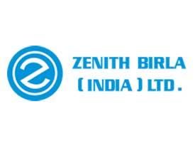 Zenith Steel Pipes
