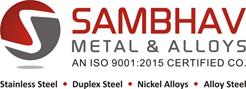 Sambhav Metals